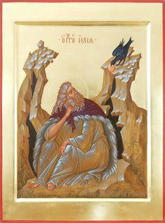 Raphael Angel, Archangel Raphael, Byzantine Icons, Byzantine Art, Religious Icons, Religious Art, Hellenistic Art, Albrecht Durer, Art Icon
