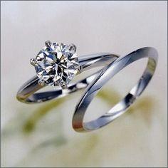Tiffany wedding ring captivating-wedding-rings