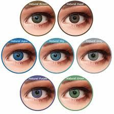 + Ideas for Eye Color Meaning Including an Eye Color Chart House Beautiful house beautiful magazine sweepstakes Eye Color Chart, Eye Chart, Eye Meaning, Violet Eyes, Color Meanings, Yellow Eyes, Beautiful Homes, House Beautiful, Green Colors