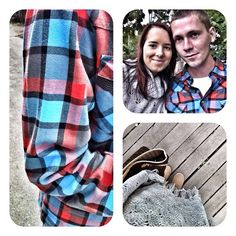 #love #me #girl #boyfriend #boy #girl #instalove #iglove #couple #anniversary #6 #zoo #trip #fun #quiksilver #roxy #qsw #poncho #igaddicted #igdaily #ig #czechrepublic #czech #iphoneonly #iphonedaily #iphoneeverything #instagood #instamood #instadaily #instalove @martinstoces @quiksilver @roxy @quiksilverwomen. by@dedeinka
