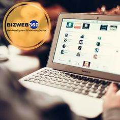Social media is one area of business where you don't need to outspend your competitors in order to beat them.  http://goo.gl/URFM9c   #BizWeb360 #WebsiteDesign #WebService #DNSHOSTING #Firewall #CloudHosting #Website #RedundantNetwork #Database #Query #Monitoring #Synchronization #DatabaseProgramming #DatabaseDevelopment #DataMigration #benefits #marketing #brand #network