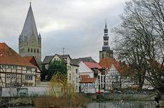 Soest (Nordrhein-Westfalen)