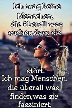 # sayings - Sprüche - Humor Motivational Pictures, Motivational Quotes For Life, True Quotes, Truth Sayings, Positive Quotes For Life, Happy Thoughts, Inspire Me, About Me Blog, Ariana Grande
