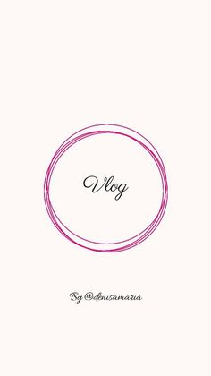 63 light pink minimal highlights covers - Free Highlights covers for stories Highlights, Insta Icon, Woman Illustration, Instagram Logo, Instagram Highlight Icons, Icon Design, Minimalism, Social Media, Templates