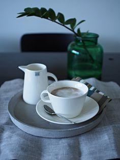 koko kuppi - Google-haku Tableware, Lily, Decoration, Google, Decor, Dinnerware, Dishes, Orchids, Decorating