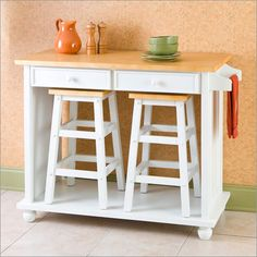 Google Image Result for http://dagner.info/images/kitchen-island-with-stools-vintage.jpg