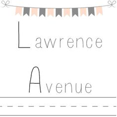 Browse unique items from LawrenceAvenue on Etsy, a global marketplace of handmade, vintage and creative goods.