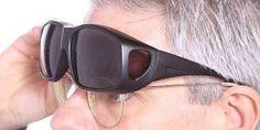 Κέικ με κρέμα και βύσσινο Polarized Sunglasses, Oakley Sunglasses, Sunglasses Women, Sunglasses Accessories, Women Accessories, How To Press Tofu, Eye Protection, Slim, Stylish