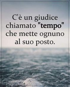 👏👏👏Pace a tutti😉 Wise Quotes, Inspirational Quotes, Note To Self, Sentences, Wise Words, Favorite Quotes, Philosophy, Quotations, Told You So