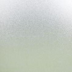 Pellicule de vitre - Sable   DeSerres