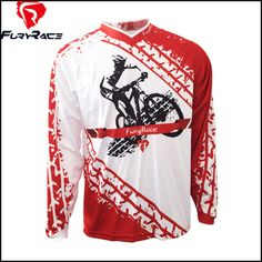 Men Pro Mountain Bike Clothes Wear Funny Skull Women Cycling Maillot MTB Tops MX Motocross Bicycle Shirts Downhill DH T-shirt Bicycle Brands, Bike Shirts, Bike Seat, Cycling Outfit, Cycling Clothing, Cool Bicycles, Sports Shirts, Mountain Biking, Sport Outfits