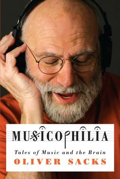 Oliver Sacks explores the place music occupies in the brain and how it affects the human condition. Illuminating, inspiring, and utterly unforgettable, Musicophilia is Oliver Sacks' latest masterpiece. Music And The Brain, The Power Of Music, Good Books, Books To Read, My Books, Music Books, Music Music, France Culture, This Is A Book