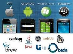 V-Soft has expertise in mobile application development for iPhone, Android, BlackBerry, Windows Embedded CE, Embedded Linux, Mac X and Symbian mobile phones.Developer team of V-soft has capability to transform any technological challenge into the best beneficial opportunity for the clients.