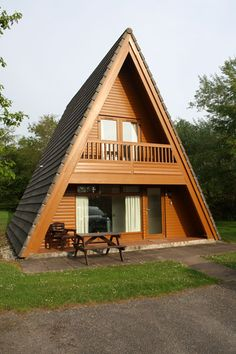 Located close to Bodmin Moor in Northern Cornwall, England are the interesting timeshare teepees of the Lakeview Country Club. #Lakeview #England #Timeshare http://www.timeshare-hypermarket.com/lakeview-country-club.aspx