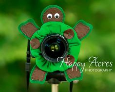 very cute for taking children pictures!!