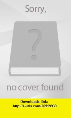 The Handbook of Discrete and Combinatorial Mathematics Kenneth H. Rosen ,   ,  , ASIN: B000MUZDWI , tutorials , pdf , ebook , torrent , downloads , rapidshare , filesonic , hotfile , megaupload , fileserve