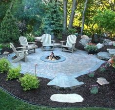 firepits backyard+firepits backyard diy+firepits backyard ideas+firepits+firepits backyard landscaping+firepit garden back yard+firepits backyard seating+firepits backyard diy budget+Fireball Firepits+Logi Firepits+Stahl Firepit Australia-- Backyard Seating, Backyard Patio Designs, Backyard Landscaping, Landscaping Design, Fire Pit Landscaping Ideas, Inexpensive Landscaping, Residential Landscaping, Landscaping Software, Outdoor Seating