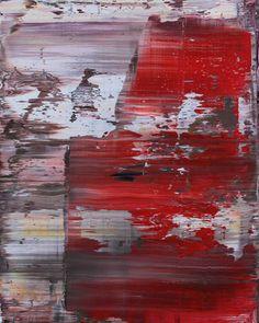 abstract N° 1105, Koen Lybaert
