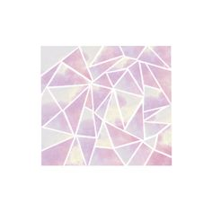 DO NOT USE!! secretslikeanchors cropping ❤ liked on Polyvore featuring backgrounds, fillers, pictures, art, art sets, wallpaper, patterns, effect, borders and picture frame