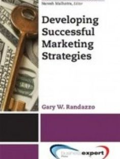 Strategic marketing problems cases and comments 13th edition developing successful marketing strategies pdf book by gary w developing successful marketing strategies free ebook online fandeluxe Choice Image
