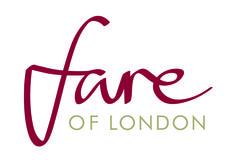 fare of london