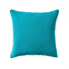 Home Republic Santona Spearmint - Soft Furnishings Cushions - Adairs Online