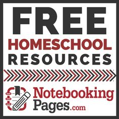Additional Education: This site provides some free pages for interactive notebooks. There is also an option to pay a lifetime fee of $97 to receive access to all past, present, future notebooking pages.