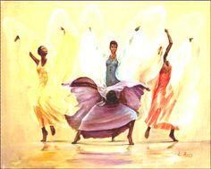 MEDITACIÓN DINÁMICA. LA ELEGANCIA EN LA PRÁCTICA: EL RITMO RESPIRATORIO UNIDO AL TEMPO DEL MOVIMIENTO. Si cuando respiramos estamos contando mentalmente, el ritmo irá unido a ese tempo como una coreografía de danza en que la fluidez crea una armonía que, unida al ritmo respiratorio, produce una sensación interna de equilibrio y calma. Practica las meditaciones activas del hatha vinyasa yoga en este enlace: http://unrespiro.es/video/Sesion_1_gratuita