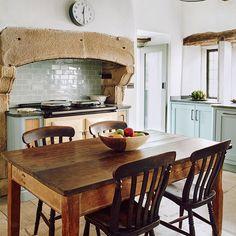 kitchen decor themes 2