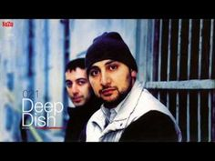 ▶ Deep Dish live set @ Global Underground 021 in MOSCOW cd1 (2001) - YouTube