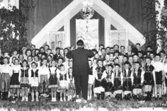 Nostalgia: Happy Polish memories from the 1960s