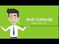 avis et témoignages anti cafads traitement anti cafards effet choc