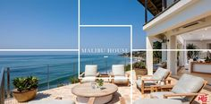 Check out this home at Realtor.com $60,000,000 4beds · 5+baths 33218 Pacific Coast Hwy, Malibu http://www.realtor.com/realestateandhomes-detail/33218-Pacific-Coast-Hwy_Malibu_CA_90265_M12359-70795
