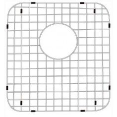 Charmant Lenova G603 Stainless Steel Kitchen Sink Grid | Grids For Kitchen Sinks |  Stainless Steel Grids | Pinterest | Stainless Steel Kitchen, Sinks And  Stainless ...
