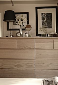 Home Decorating Style 2019 for 12 Amazing Concepts of How to Build IKEA Bedroom Furniture Malm, you can see 12 Amazing Concepts of How to Build IKEA Bedroom Furniture Malm and more pictures for Home Interior Designing 2019 at Homedecorlinks. Furniture, Interior, Home Furnishings, Home Bedroom, Ikea, Home Decor, House Interior, Ikea Malm Dresser, Ikea Bedroom