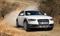 2016 Audi allroad Prices - https://delicious.com/ranup