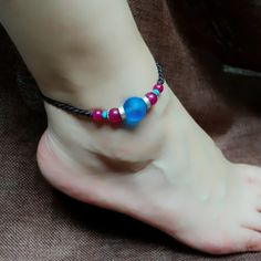 charm accessory Chinese style jewelry Anklets frosted glass Anklet rose red agate Silver Handmade Accessories     Tag a friend who would love this!     FREE Shipping Worldwide     Buy one here---> http://jewelry-steals.com/products/charm-accessory-chinese-style-jewelry-anklets-frosted-glass-anklet-rose-red-agate-silver-handmade-accessories/    #red_bottom_shoes