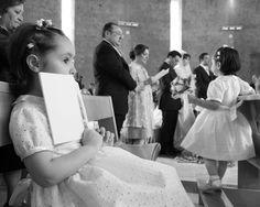 #nellodcesare #wedding #italian #black #white #bride #children #celebration
