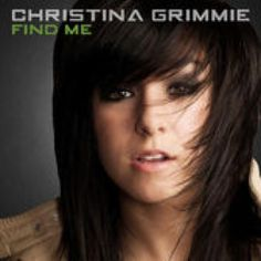 Listen to Unforgivable by Christina Grimmie on @AppleMusic.