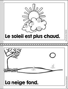 by Madame Emilie French resources French Language Lessons, Spanish Language Learning, French Lessons, Spanish Lessons, French Teaching Resources, Teaching French, Teaching Spanish, Spanish Activities, French Kids