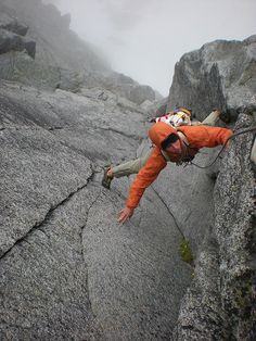 I Like Climbing — mu-neutrino: Pitch #3 woo hoo Submitted By:... http://minivideocam.com/product-category/sports-action-camera/