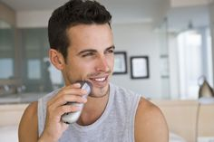 8 Grooming Tips Every Guy Should Know