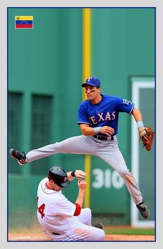 Texas Rangers, Sports, Hs Sports, Excercise, Sport, Exercise