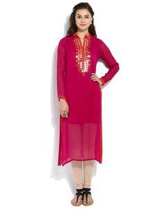 #kurties  #kurtiesdesign  #kurtiespettern  #kurtiesindian  #kurtiescoldsholderkurties  #kurtiespakistani  #kurtiesplazzo  #kurtiesindowestern  #kurtieswithjeans  #kurtieswithjacket  #kurtiestops  #kurtiesneckless  #shortkurties  #longkurties  #kurtieswithpant  #kurtieslinen Mirror Work Kurti, Cold Shoulder Dress, Dresses With Sleeves, Long Sleeve, Fashion, Moda, Sleeve Dresses, Long Dress Patterns, Fashion Styles