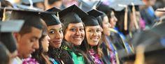 New program intends to boost percentage of Hispanic professors Stem Courses, Stem Curriculum, Stem Careers, Media Communication, Heritage Foundation, Stem Learning, Hispanic Heritage, Student Success, Educational Technology