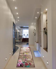 5996285115971-szonyeg-kitchen-beige-enterior-01.jpg (884×1080)