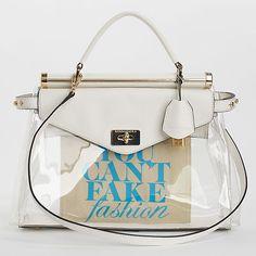 I want it! Too bad I got outbid!