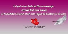 Photo Messages, Signs, Proverbs, Bonheur, Quotes, Signage