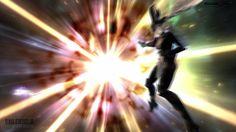 Final Fantasy XII HD Remaster All Quickenings ファイナルファンタジーXII ミストナック