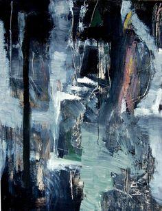 """Saatchi Art Artist Christian Kabuß; Painting, """"Barmahlid"""" #art"""
